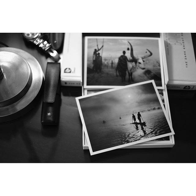 Name the photographer. #blackandwhite #blackandwhitephotography #photography #monochrome