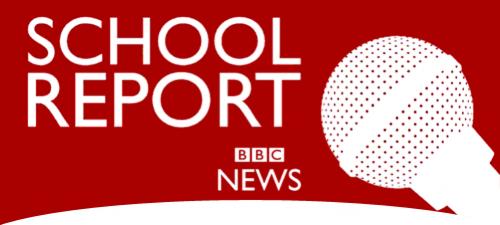 BBS-School-Report.png