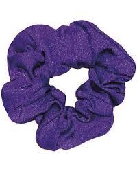 purple sruntchy unpopular.jpeg