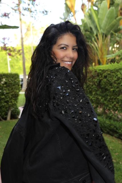 Christina Medina.JPG