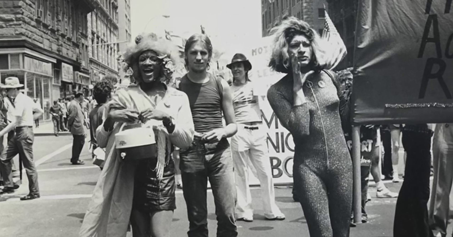 sylvia rivera.jpeg