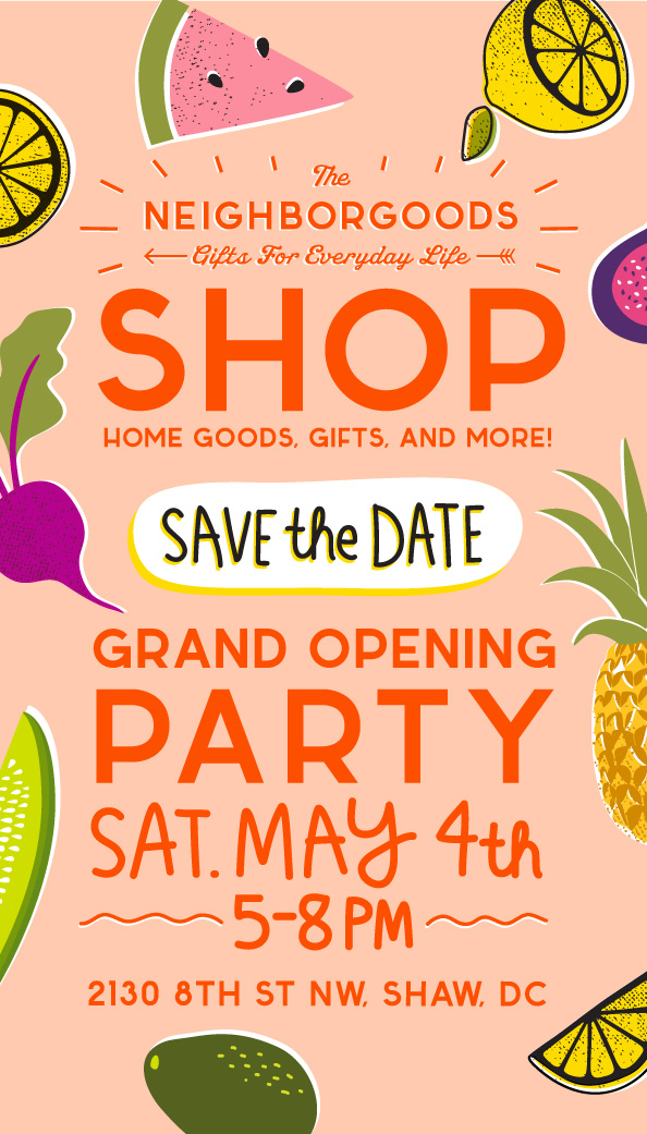 The-Neighborgoods-Shop-Save-the-Date_Stories.jpg