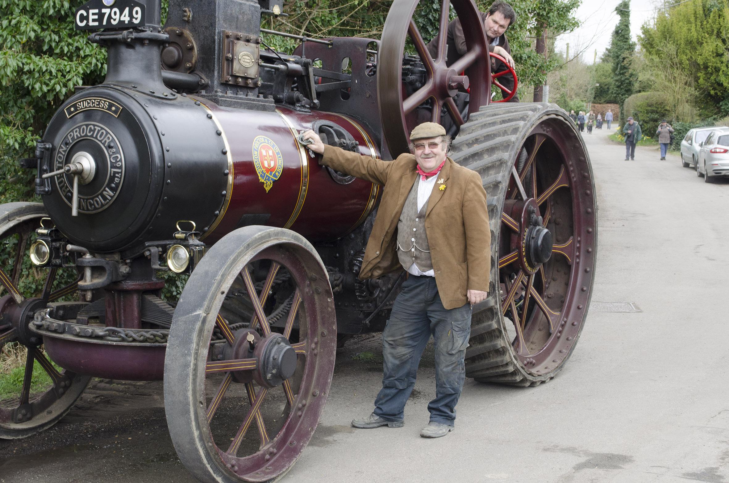 Steam engine-3 20cm.jpg