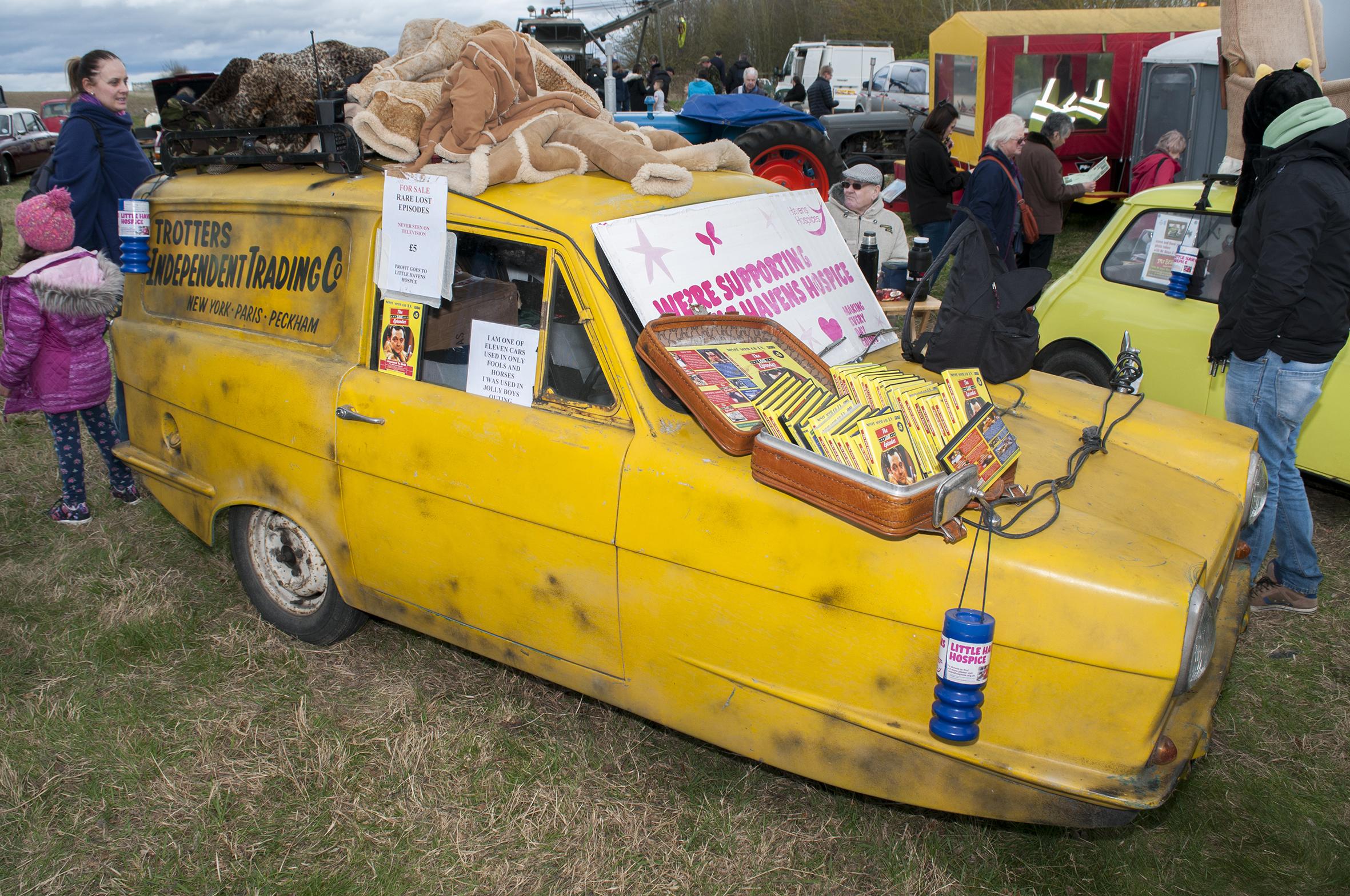 Vintage cars-2jpg
