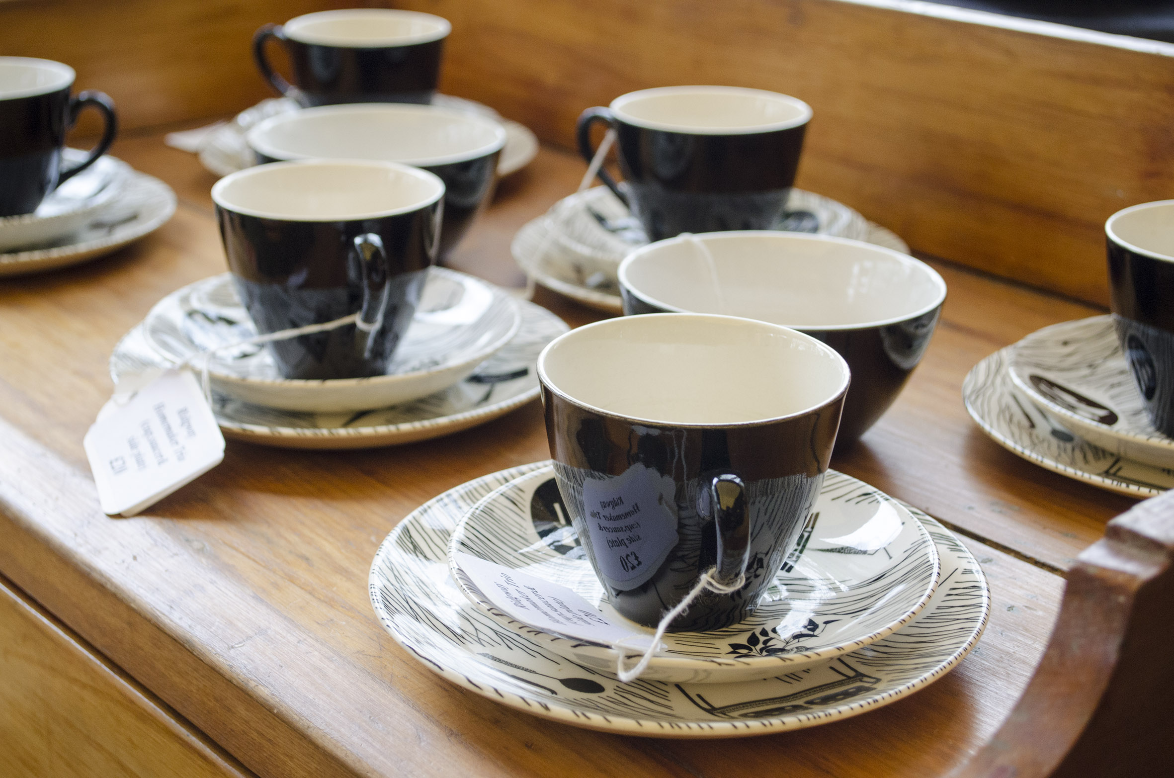 Cups 20cm.jpg