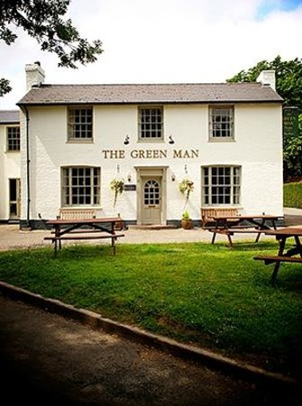 the-green-man.jpg