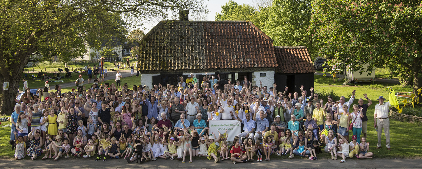 z 50th group shot 14 from raw 50x20.jpg