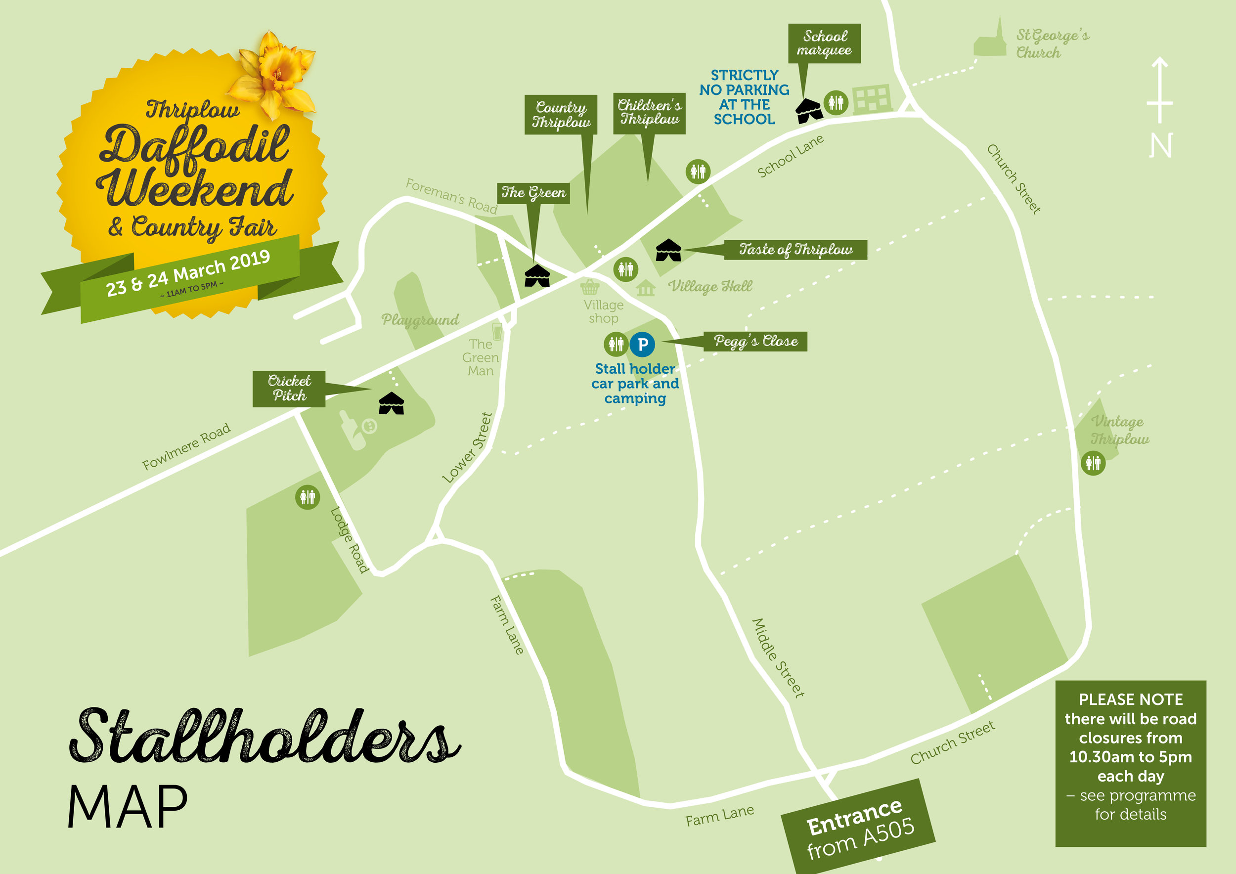 13 Stallholders map-1.jpg