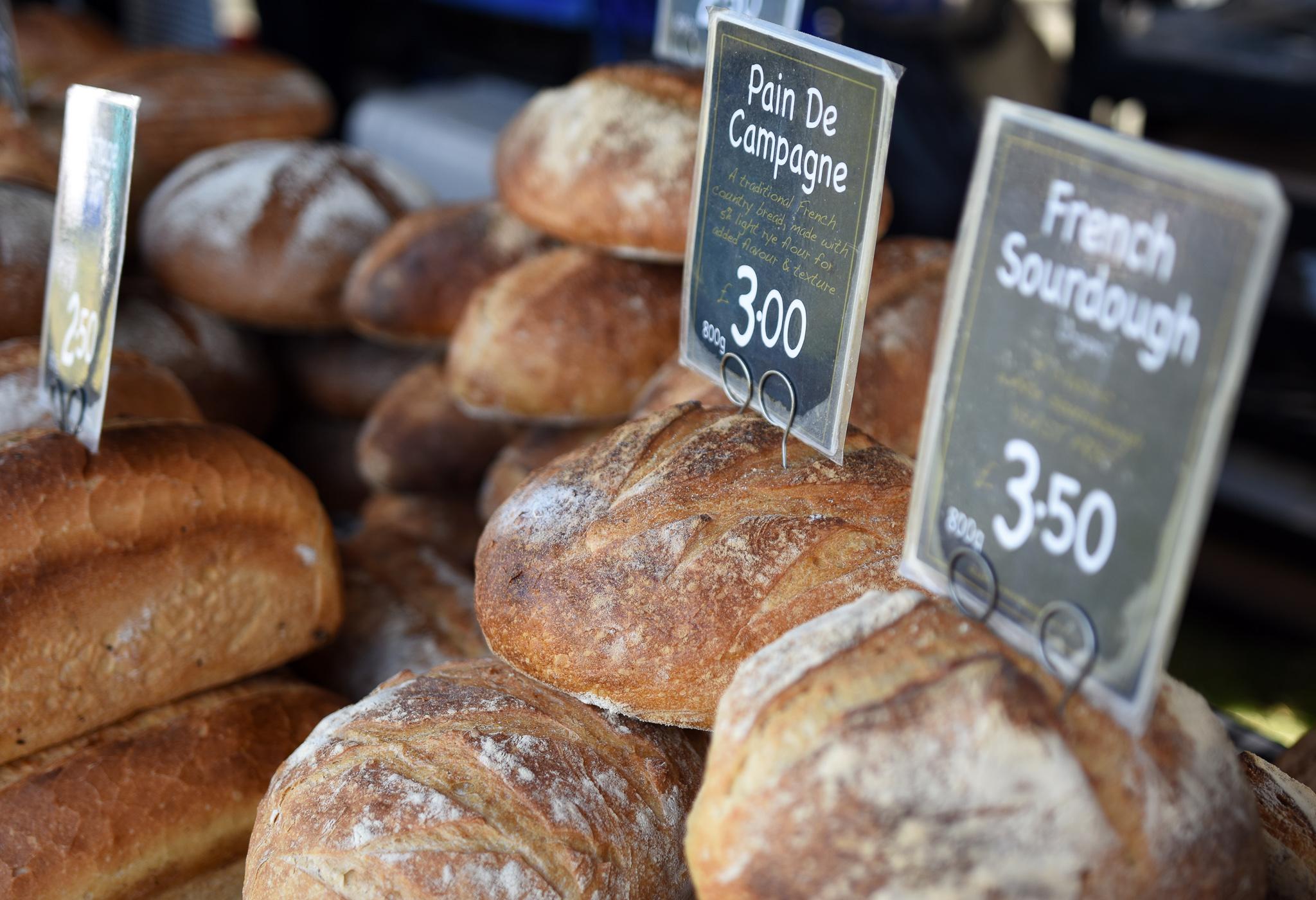 breads 3.jpg