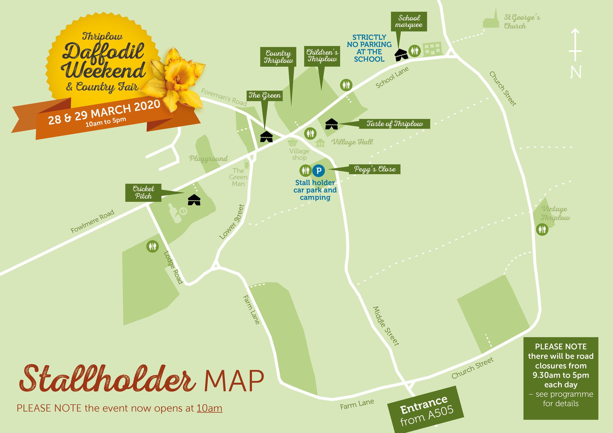 02 Stallholders map 2020-2.jpg