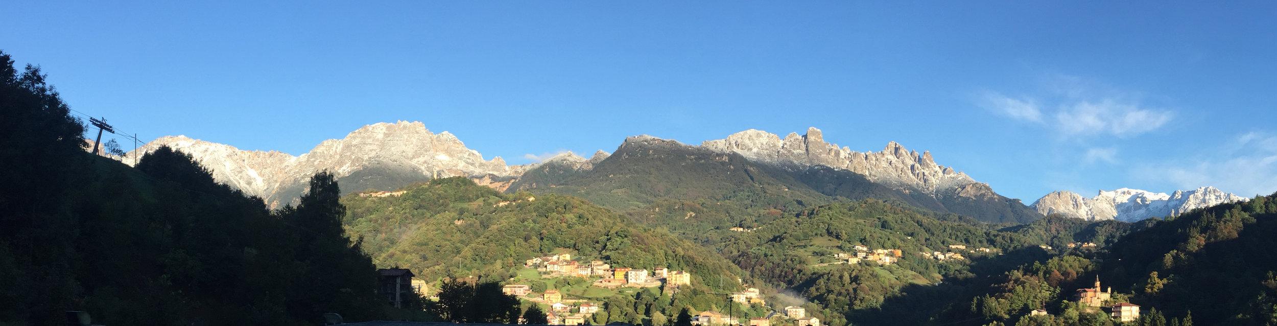 Panoramica Piccole con neve 6102016.jpg