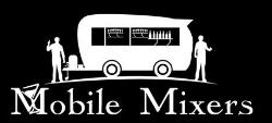 Mobile Mixers