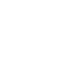 Tretopphytte-namdalen-trondelag-himmelhoy-logo-negativ-3.png