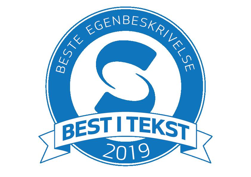 BESTITEKST_2019_Beste-egenbeskrivelse.png