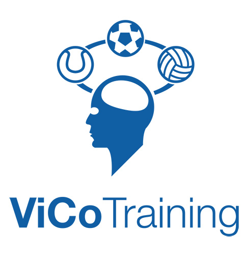 vico_logo_sm.jpg