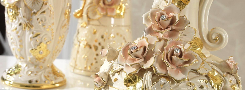 intro_roses_fl_orgia