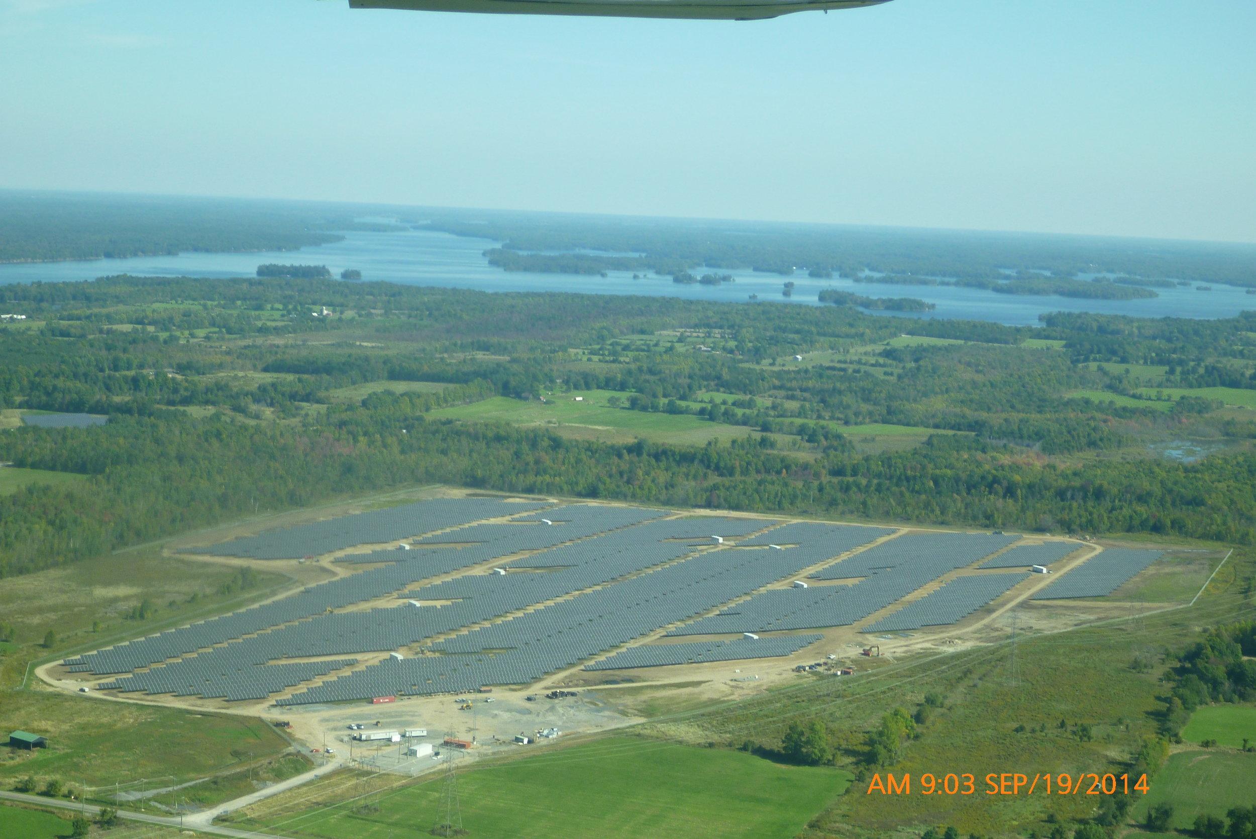 N1 - Aerial Photo (61).JPG