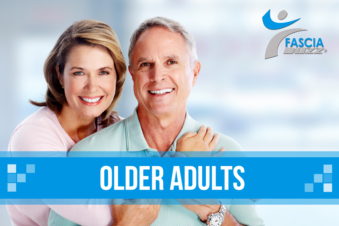 slider_older-adults.jpg