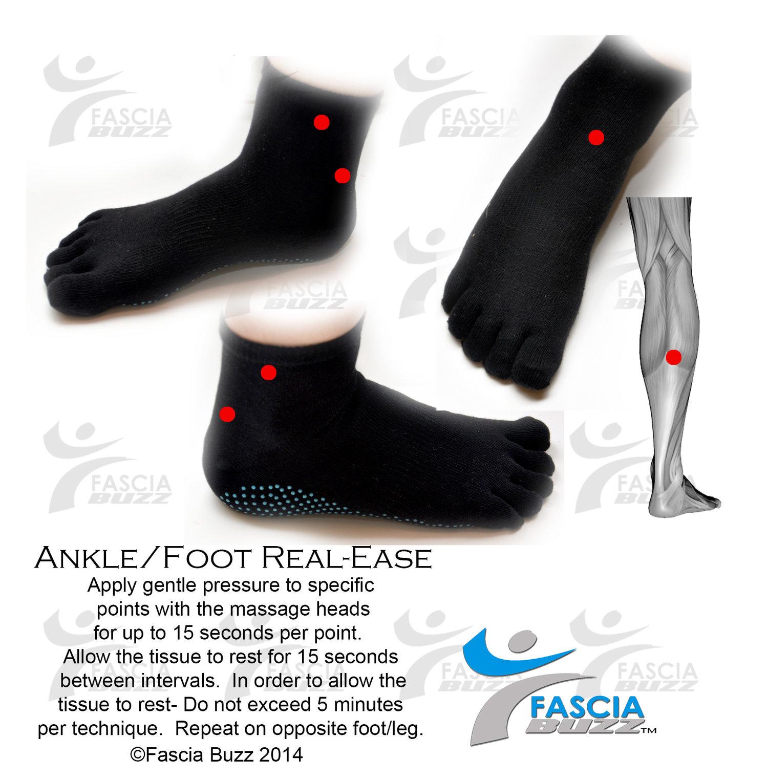 real-ease_ankle foot.jpg