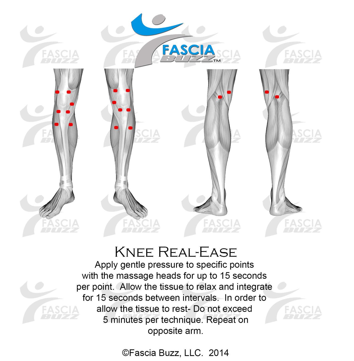 real-ease_knee.jpg