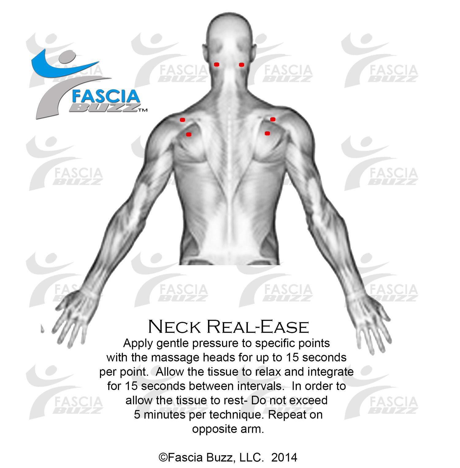 real-ease_neck.jpg