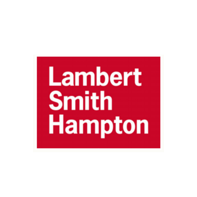 Lambert Smith Hampton - The commercial property consultancy working with investors, developers and occupiers in both the public and private sectors across the UK and Ireland. LSH relentlessly challenges the status quo, finding new ways to think and do things that shrug off convention and bureaucracy.Find out more about this partnership here!
