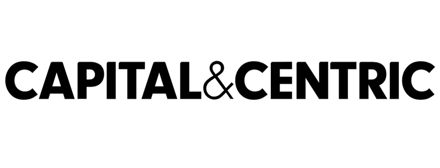 capital-centric-logo-vector.jpg