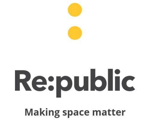 re+public.jpg
