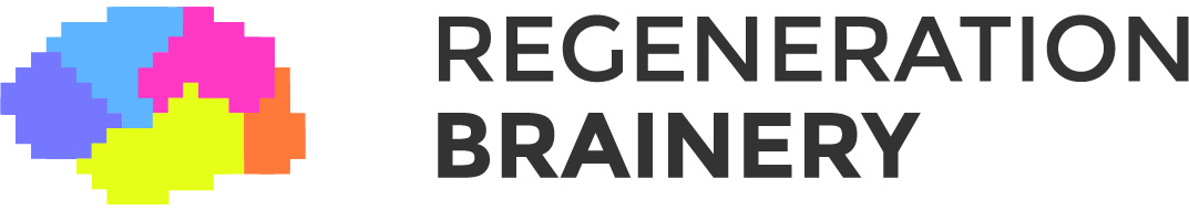 regeneration brainery volunteer opportunity - We at CREation are excited to announce that we are partnering with Regeneration Brainery when they come to London on the 1st - 5th July 2019 and we need your help!We are looking for volunteers to become 'CREation Ambassadors' during the Brainery. This will involve interacting with the 'Brainees' (students) as they take part in a number of exciting property workshops. Share your knowledge, personal experiences and help shape our industry's next generation.