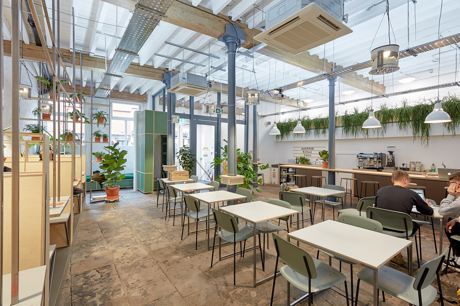 THe changing workplace; bristol - Bristol CREation host their second event with a panel of industry experts discussing the impact of the ever-changing dynamic of modern work spaces. Sponsored by Interaction.When: 26th September 2019 6 - 8 pmWhere: Framework, 35 King Street, Bristol BS1 4DZ