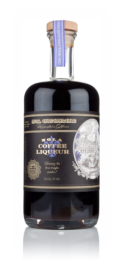 st-george-nola-coffee-liqueur.jpg