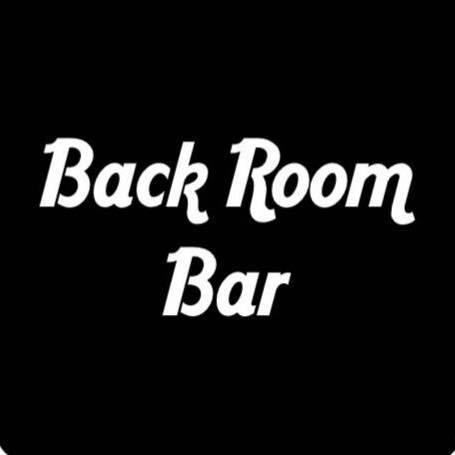 BackRoomBar - Hard Rock Cafe logo.jpg