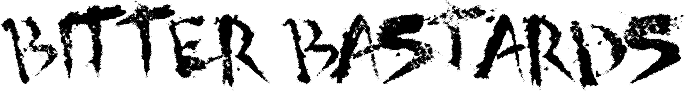 bitter-bastards-logo.png