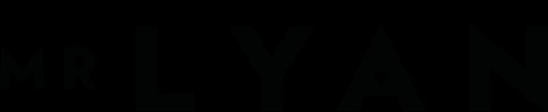mrlyan-logo.png