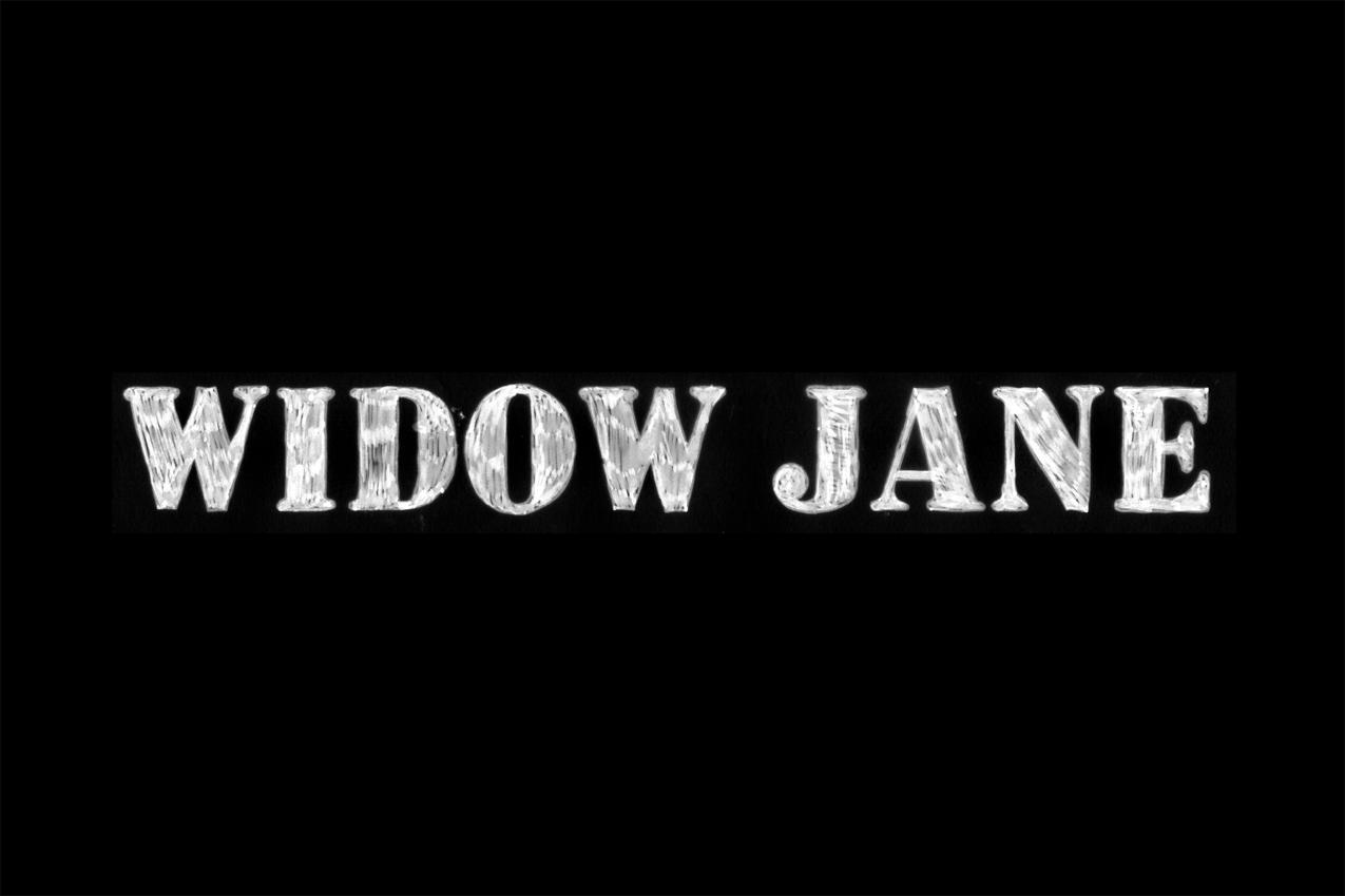 widow+jane+logo.png