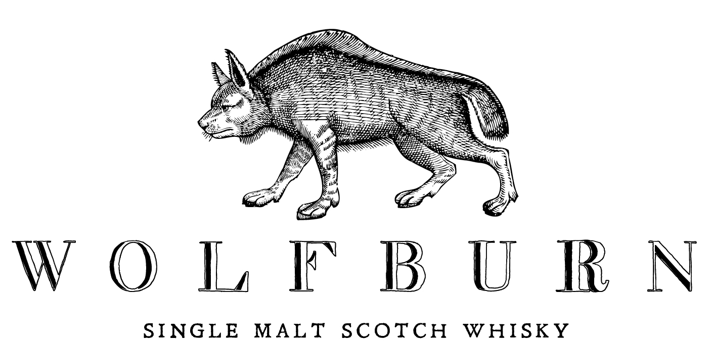 Wolfburn-logo_with_strapline.png
