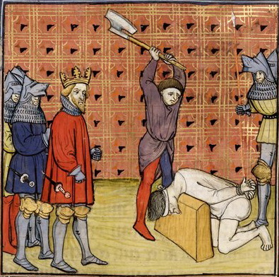 William de Lay Beheading.jpg