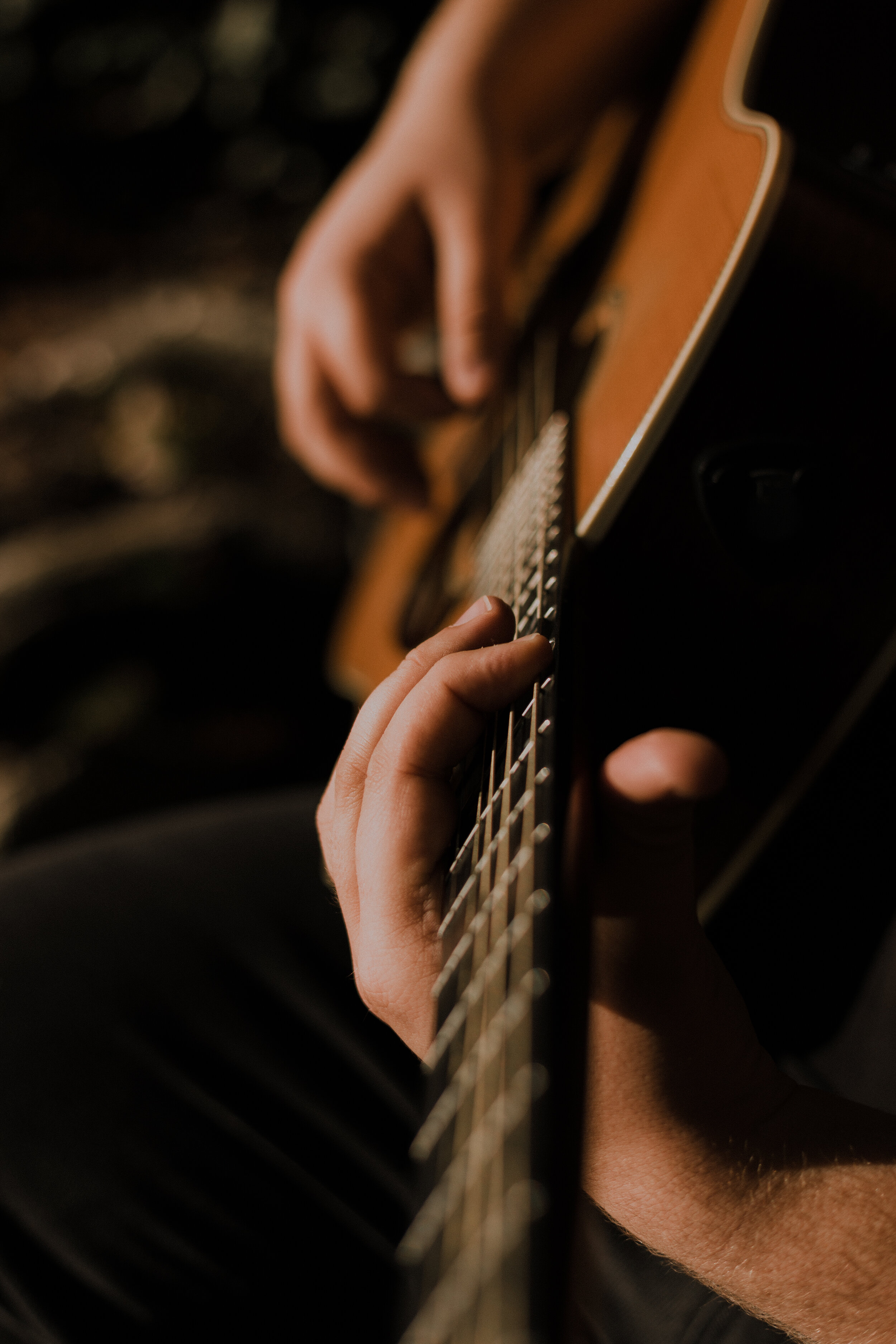 Song Circle Sing Along! - Join us for singing and picking with Linnea Richards, at the Woodland Hills Library or her Topanga home, meets once a month.Call (818) 818-3004 for information