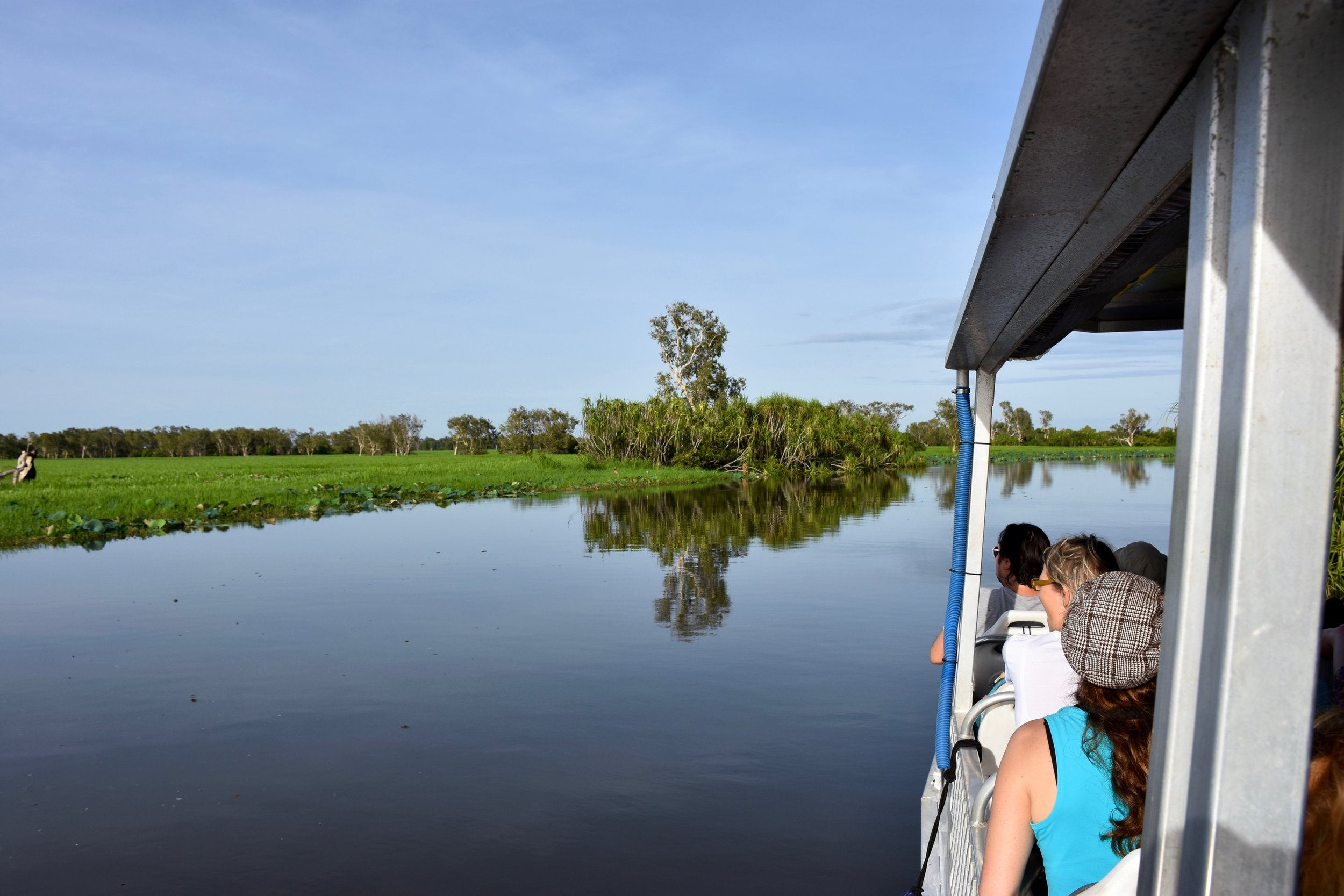 LITCHFIELD NATIONAL PARK DAY TOUR, NT DAY TOURS, KAKADU NATIONAL PARK TOUR, YELLOW WATER CRUISE BOAT.jpg