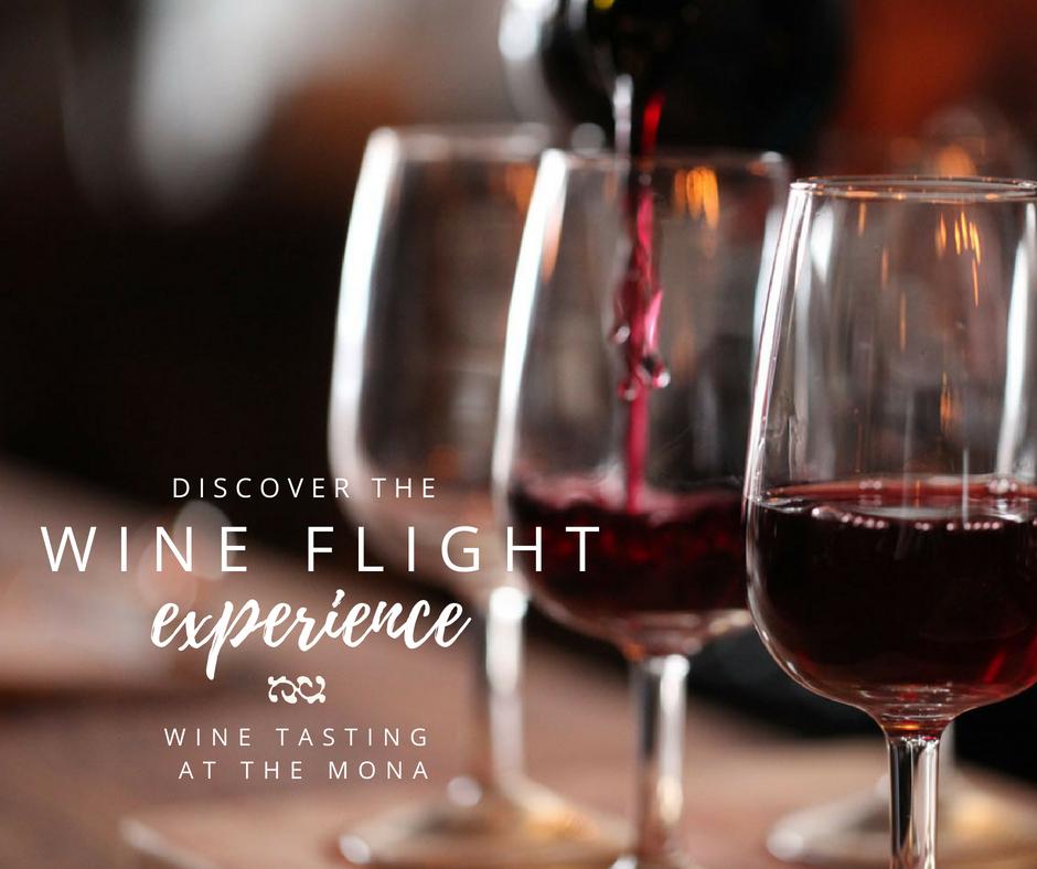 Wine Flight Experience.jpg