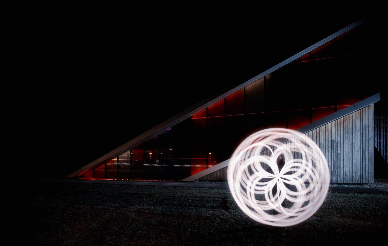 westside_lichtkunst_3.jpg