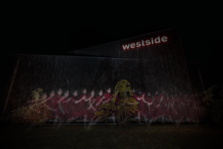 westside_lichtkunst_4.jpg
