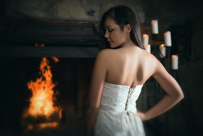 Jennifer_Hochzeit_1.jpg