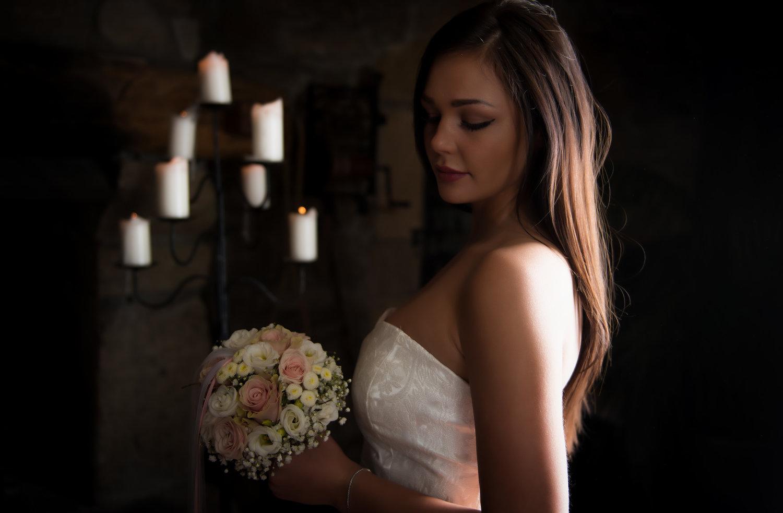 Jennifer_Hochzeit_3.jpg