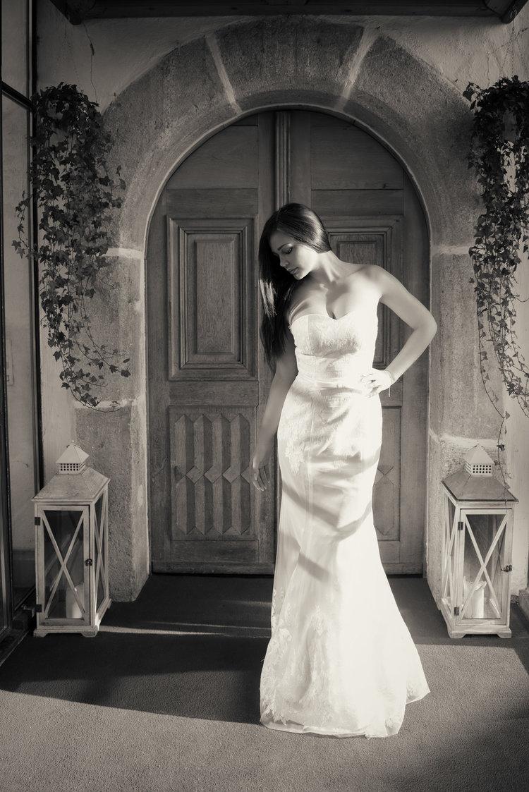 Jennifer_Hochzeit_8.jpg