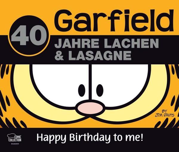Garfield - 40 Jahre.jpg