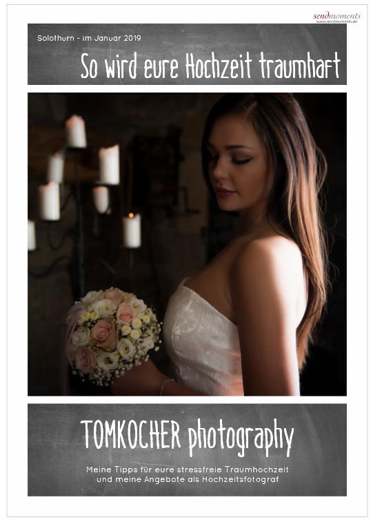 Booklet - So wird eure Hochzeit traumhaft.jpg