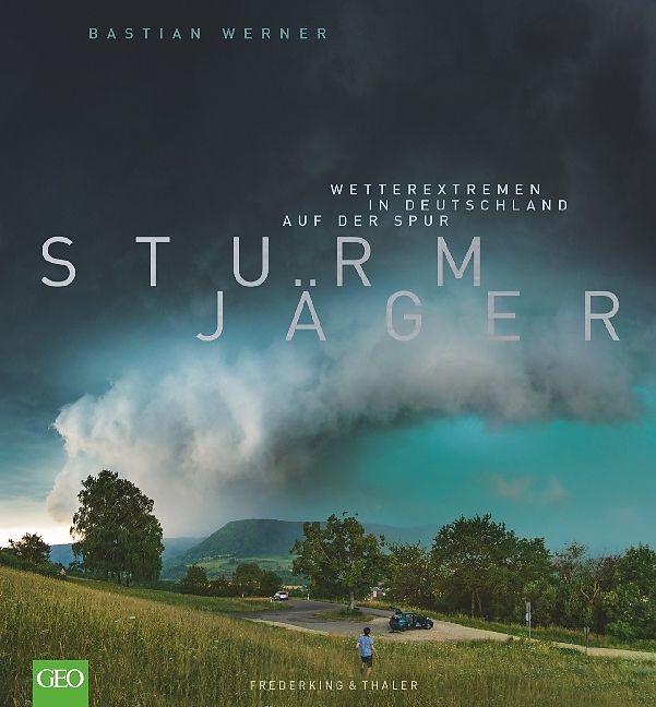 Sturmjäger.jpg