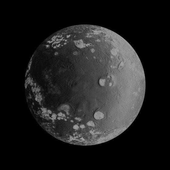 Mondsüchtig.jpg