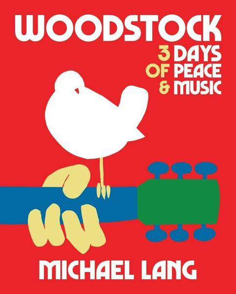 Woodstock Book.jpg